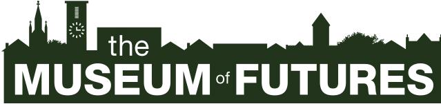 Community Kitchen Logo